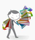 création et gestion de dossiers (projets, travaux)