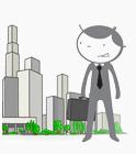 les périodes de gestion et les gestionnaires du condominium